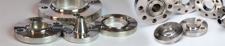 Slip On Flange Stainless steel nickel alloy duplex steel inconel monel hastelloy