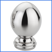 stainless steel ball and base manufacturer in chennai